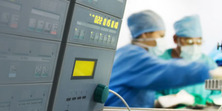 Power for Medical Devices