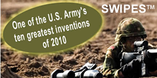 U.S. Army Greatest Inventions