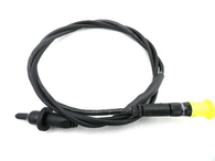 SWIPES™ DAGR CABLE