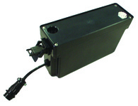 AN/PRC-117/150/PSC-5 SATCOM/HF ADAPTER