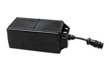 Zinc Air 8140S Battery