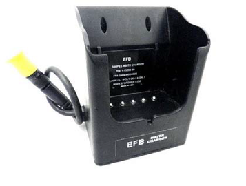 MBITR AN/PRC 148 Charger