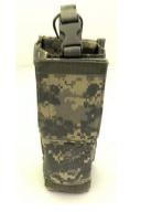Rifleman AN/PRC 154 Charger Pouch
