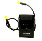 Rifleman AN/PRC 154 Charger with Auxiliary Output Cable