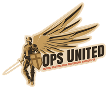 Ops United